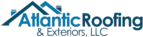 Atlantic Roofing & Exteriors, LLC