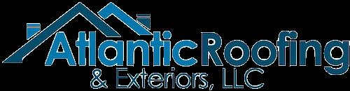 Atlantic Roofing & Exteriors, LLC